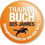 RR_2013_tbuch_des jahres