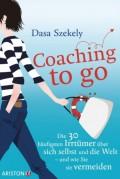 dasa coaching