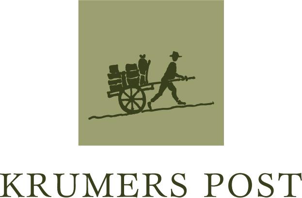 KrumersPost_Logo_Positiv-unter-5cm