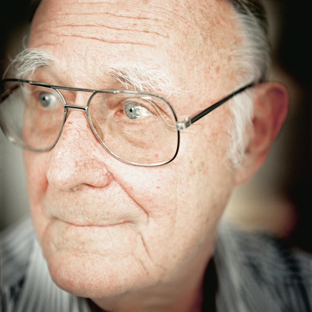 ingvar-kamprad-portrait