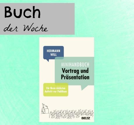 Hermann_Will_Buch_der_Woche_neu1