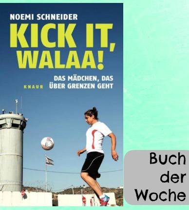 Will_Buch_der_Woche_Walaa