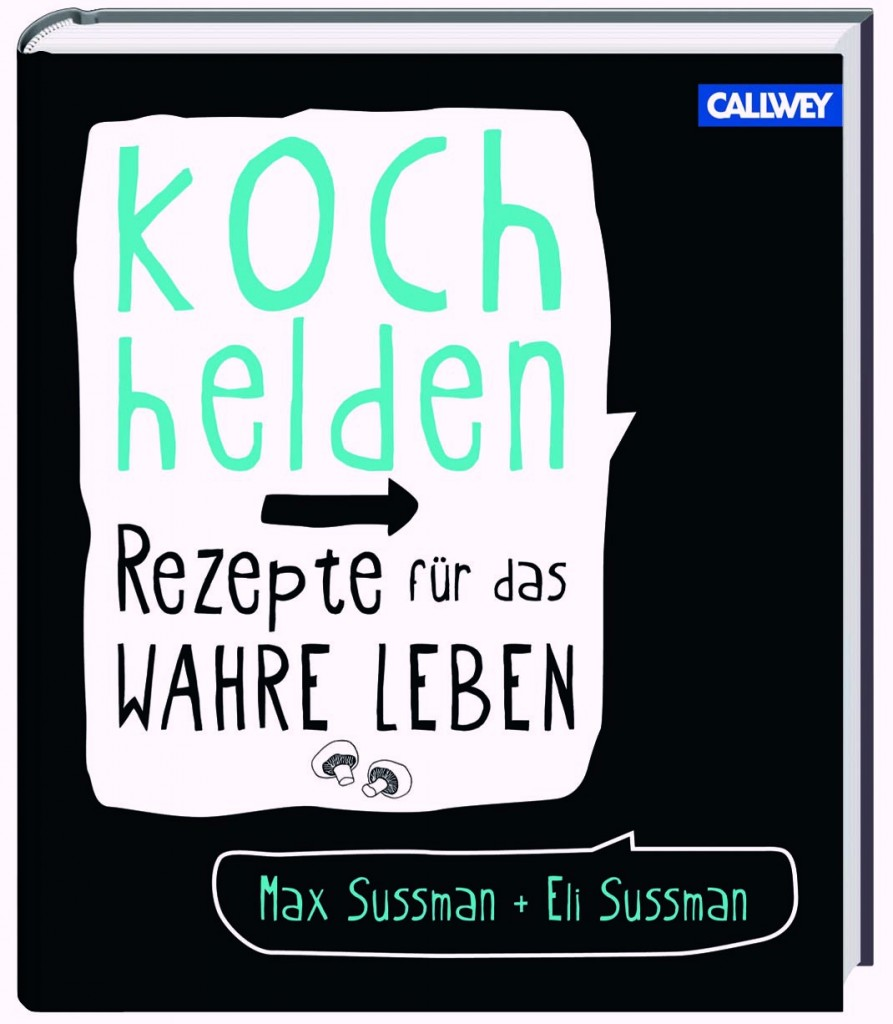 Sussman_Kochhelden_pic