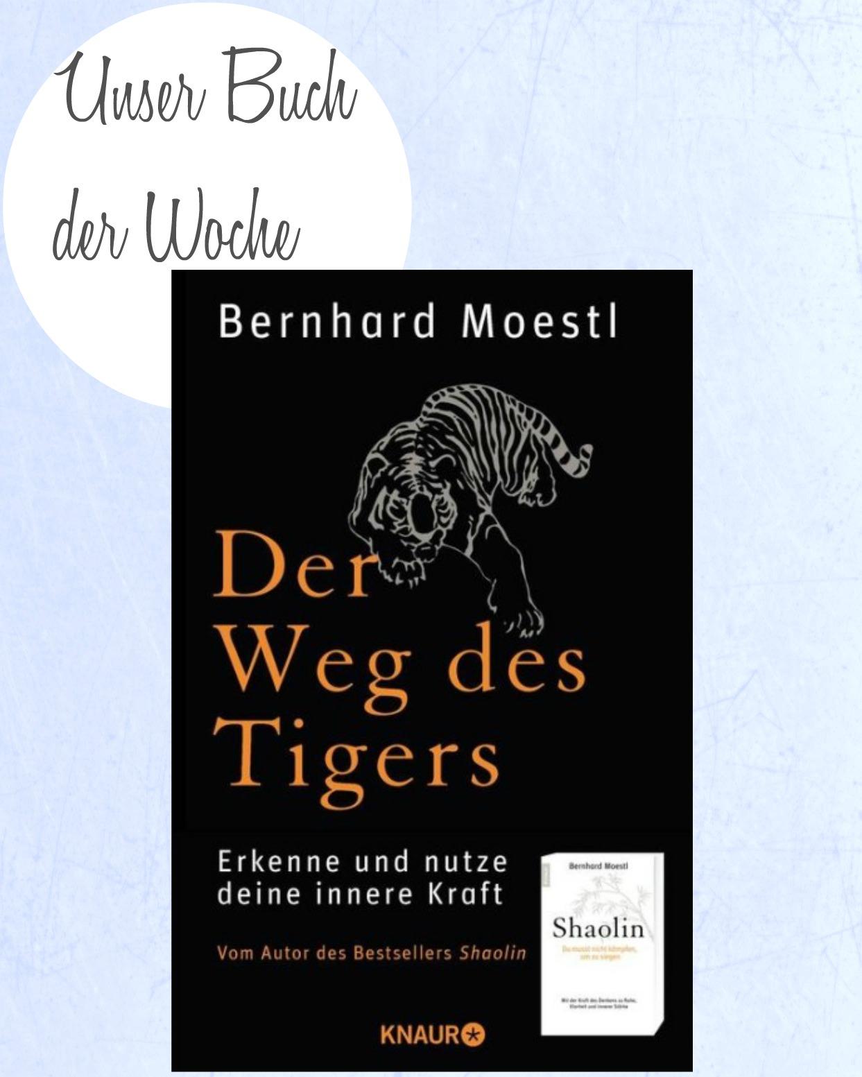 BeFunky_BDW_Der Weg des Tigers