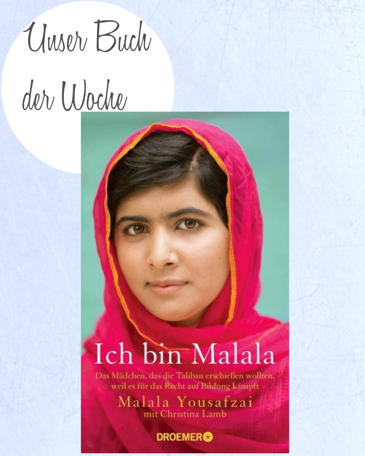 BeFunky_BDW_Malala