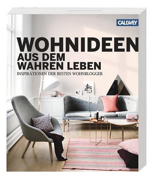 wohnideen aus dem wahren leben roter reiter magazin. Black Bedroom Furniture Sets. Home Design Ideas