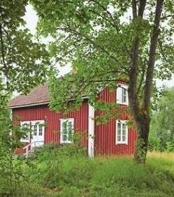 Schweden_2181