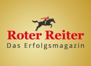 Roter Reiter Magazin