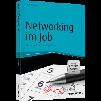 gemeinsame themen für netzwerkpartner